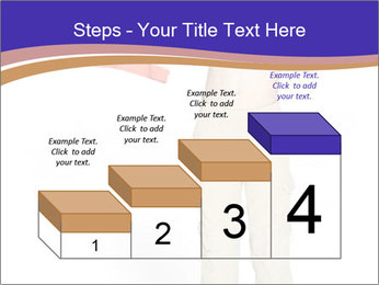 0000079197 PowerPoint Template - Slide 64