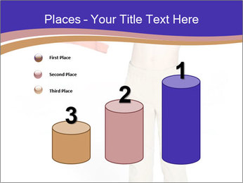 0000079197 PowerPoint Template - Slide 65