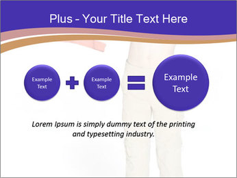 0000079197 PowerPoint Template - Slide 75