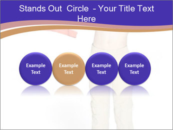 0000079197 PowerPoint Template - Slide 76