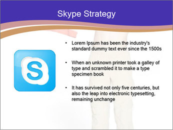 0000079197 PowerPoint Template - Slide 8