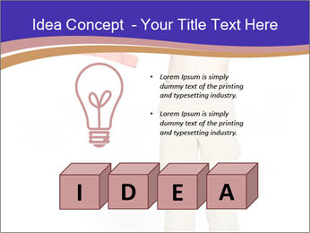0000079197 PowerPoint Template - Slide 80
