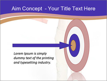 0000079197 PowerPoint Template - Slide 83