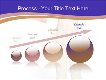 0000079197 PowerPoint Template - Slide 87