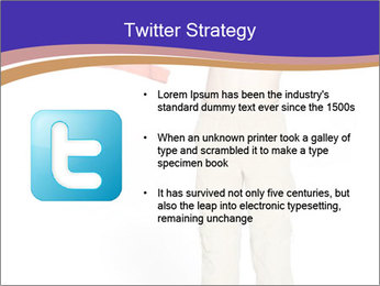0000079197 PowerPoint Template - Slide 9