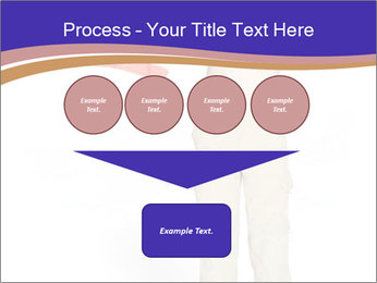 0000079197 PowerPoint Template - Slide 93