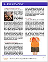 0000079197 Word Templates - Page 3
