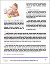 0000079197 Word Templates - Page 4