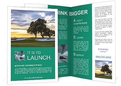 0000079198 Brochure Templates