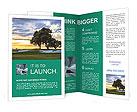 0000079198 Brochure Template