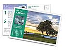 0000079198 Postcard Template