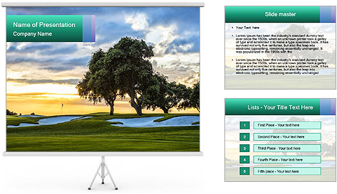 0000079198 PowerPoint Template