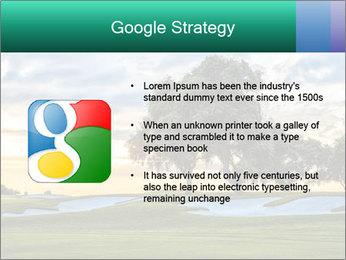 0000079198 PowerPoint Template - Slide 10