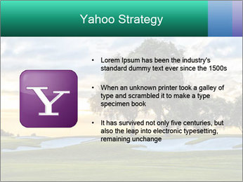 0000079198 PowerPoint Template - Slide 11