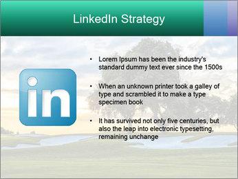 0000079198 PowerPoint Template - Slide 12