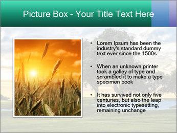 0000079198 PowerPoint Template - Slide 13