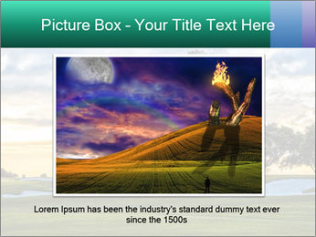 0000079198 PowerPoint Template - Slide 15