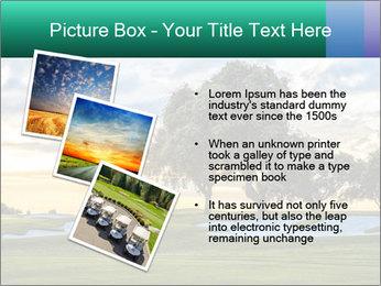 0000079198 PowerPoint Template - Slide 17