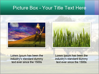 0000079198 PowerPoint Template - Slide 18