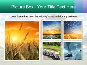 0000079198 PowerPoint Template - Slide 19
