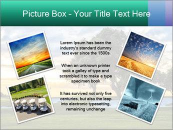 0000079198 PowerPoint Template - Slide 24