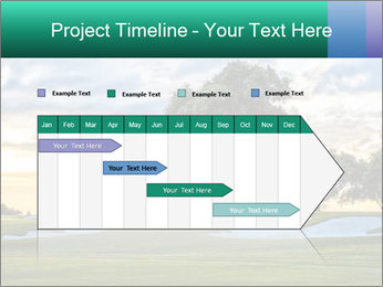 0000079198 PowerPoint Template - Slide 25