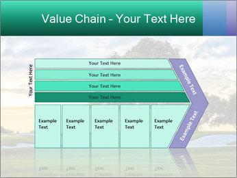 0000079198 PowerPoint Template - Slide 27