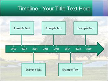 0000079198 PowerPoint Template - Slide 28