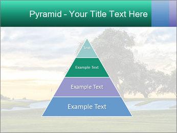0000079198 PowerPoint Template - Slide 30