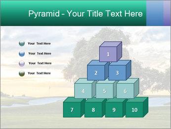 0000079198 PowerPoint Template - Slide 31