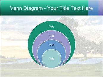 0000079198 PowerPoint Template - Slide 34