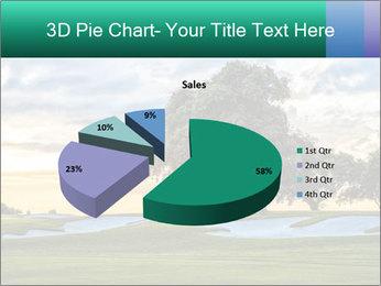 0000079198 PowerPoint Template - Slide 35