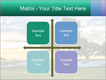 0000079198 PowerPoint Template - Slide 37