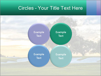 0000079198 PowerPoint Template - Slide 38