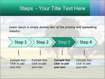 0000079198 PowerPoint Template - Slide 4