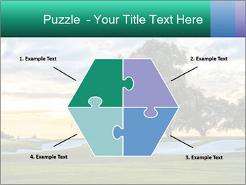 0000079198 PowerPoint Template - Slide 40