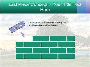 0000079198 PowerPoint Template - Slide 46