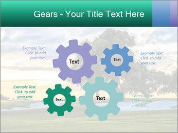 0000079198 PowerPoint Template - Slide 47