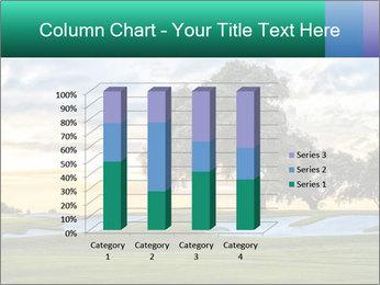 0000079198 PowerPoint Template - Slide 50