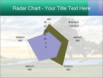 0000079198 PowerPoint Template - Slide 51