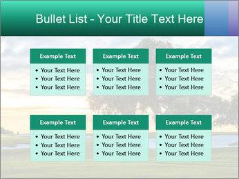 0000079198 PowerPoint Template - Slide 56
