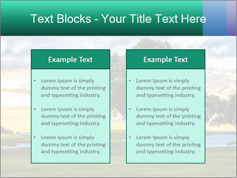 0000079198 PowerPoint Template - Slide 57