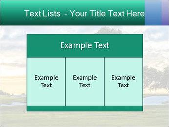 0000079198 PowerPoint Template - Slide 59