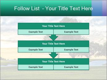 0000079198 PowerPoint Template - Slide 60