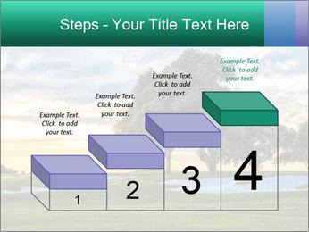 0000079198 PowerPoint Template - Slide 64