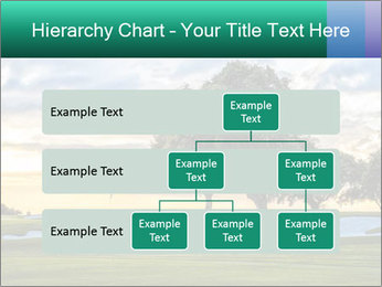0000079198 PowerPoint Template - Slide 67