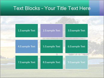 0000079198 PowerPoint Template - Slide 68