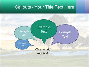 0000079198 PowerPoint Template - Slide 73