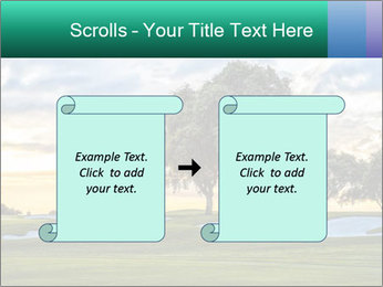 0000079198 PowerPoint Template - Slide 74