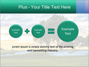 0000079198 PowerPoint Template - Slide 75